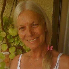 Nora Lambrecht