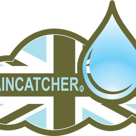 Ecogrid Ltd and Raincatcher Products and Services Ltd