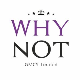 Why Not GMCS Limited