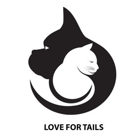 Love for Tails