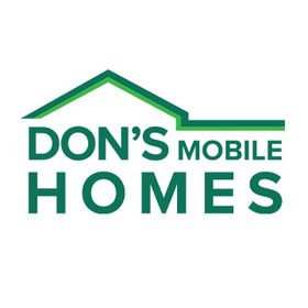 Don's Mobile Homes