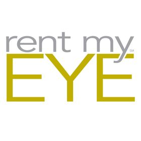 Rent My Eye
