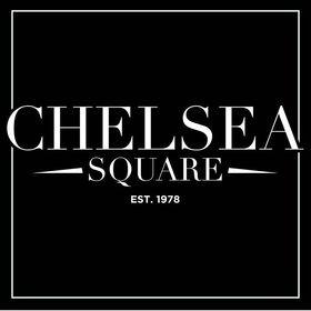 Chelsea Square Montclair