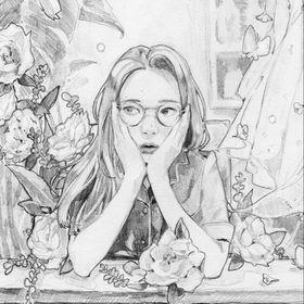 Jessie Shou