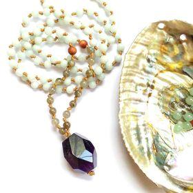 Jewels of Saraswati