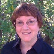Sue Brunner