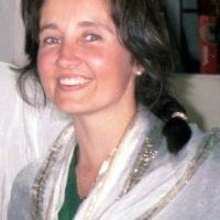 Cecilia Pruden