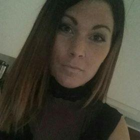 Emma Björk-Lehtinen