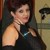 Margit Maruzsa