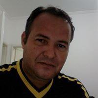 Rinaldo Lima