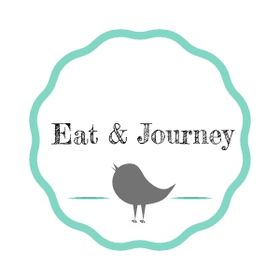 Eat and Journey