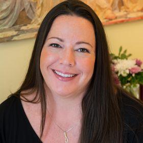 Jennifer Clark Skincare