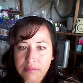 julia Hernández źamora