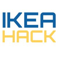 Ikea-hack.com