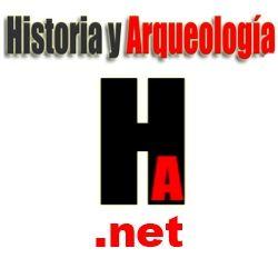 Historia Arqueología