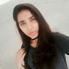 Hakima El