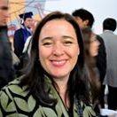 Andrea Sersen