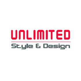 UNLIMITED style&design