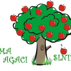 Elma Ağacı Sınıfı 🍏🍎🍃🌿
