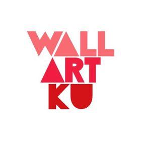 Wall Art Ku