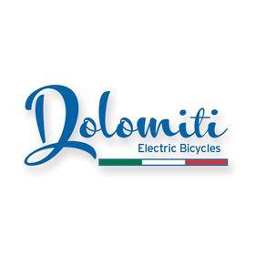 Dolomiti Electric Bikes