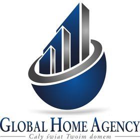 Global Home Agency