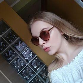 Natalia Lasak
