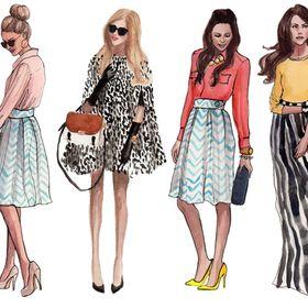 Fashionvilas