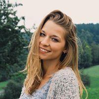 Nicole Mattle