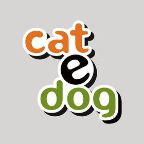 catedog.com