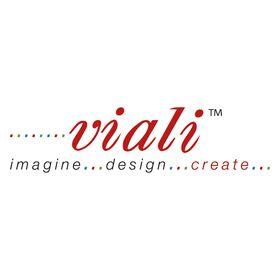 Viali Design