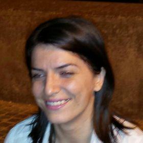 Ioana Maxim