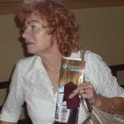 Maria Cristina Canovi