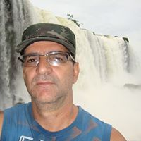 Luiz Rizzi Pires