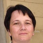 Elena Varga