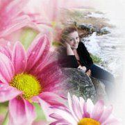 Kathy Gularte