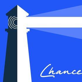 Chance Glass Works Heritage Trust (CGWHT)