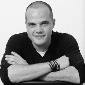 Mihail Daniel