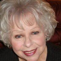 Margaret Comeaux