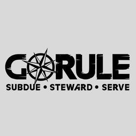 go_rule