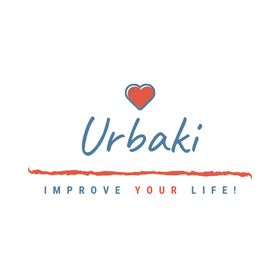 The Urbaki Family | Crochet, Gardening, DIY, Travel and more...