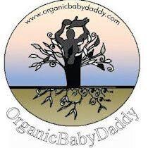 OrganicBabyDaddy.com