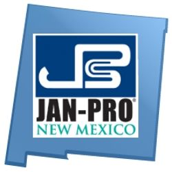Jan Pro New Mexico