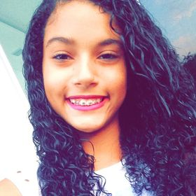 Luana Farias Lopes Fernandes
