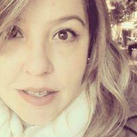 Loli Moraes