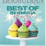 The Bermudian Magazine