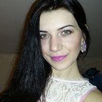 Janka Luscoňová
