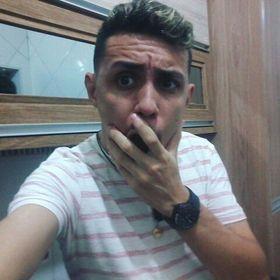 Misael Santos