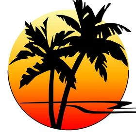 SWFL Real Estate Services, LLC