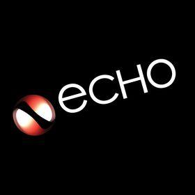 Echo Supplements
